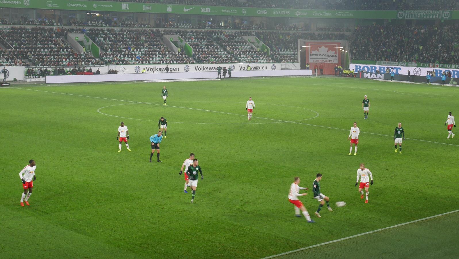 Fussball Em Deutschland Nächstes Spiel