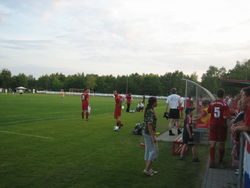 Spielerbank Rathenow