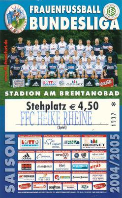 stadion ffc frankfurt